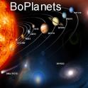 BoPlanets-Plus
