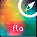 Florence Offline Karte Führe