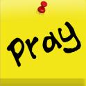 Mission Prayers