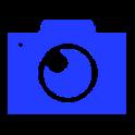 Selfie 365