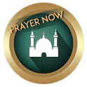 Prayer Now | Azan Prayer Time & Muslim Azkar