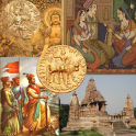 History Of India In English