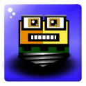 Drilling Robot - Miner