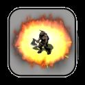 Hero Tower Defense TD (Beta)