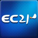 EC21.com
