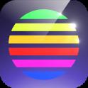 Disco Music Strobe Light Pro - Follow Music Rhythm
