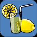 Лимонадный Прилавок