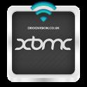 XBMC Toggle