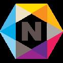 NeoTV Remote