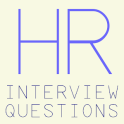 130+ HR Interview Questions