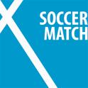 Soccer X matcH