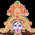 Rays Goddess Kali