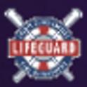 LACO LIfeguard Hiring Widget