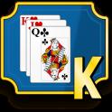 Klondike 카드 놀이 HD