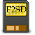 Force2SD [root]