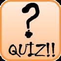 Quiz!! Jeroglificos