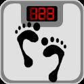 BMICalc - BMI Calculator