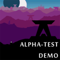 Silent Totems Demo