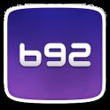 B92 English