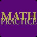 गणित समीक्षक - शनि जीआरई जीमैट