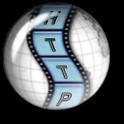 Sop to Http (Type I)