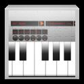 Fun Teclado Piano Sintetizador
