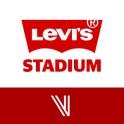 Levi's® Stadium App