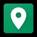 Destination Tracker