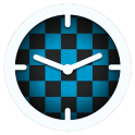 Magnus Chess Clock