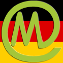 aMETROid-BERLIN