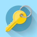 Easy Password Storage