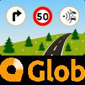 Glob - Info Trafic et Radars