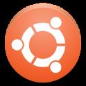Ubuntu + L CM11 / PA Theme