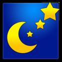 Le Adhan et Le Prière Musulman