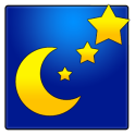 Muslim Azan & Salah Times (Discontinued)
