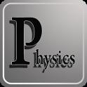 O-Level Physics