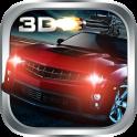Car War Racing 3D
