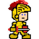 Levi the Knight (RPG)