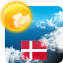 덴마크 날씨