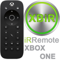 iR XBOX ONE Remote