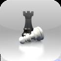 E.G. Chess Free
