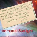 Immortal Sunlight