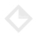 Rhombus UCCW Skins