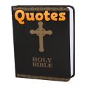 Holy Bible: e-Quotes