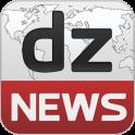 dz NEWS Algerie