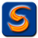 Shisen for Android