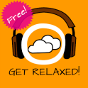 Get Relaxed free! Hypnose