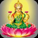Kanakadhara Stotram And Maha lakshmi Stotrams