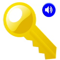 MP3 Video Converter Pro Key