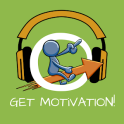 Get Motivation! Hypnose